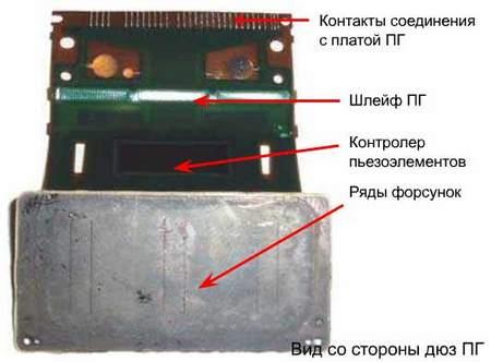 piez4.jpg
